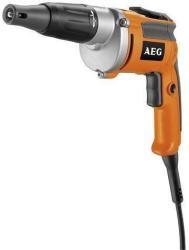 AEG S 4000 E