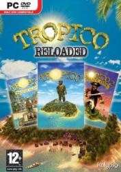 Kalypso Tropico Reloaded (PC)