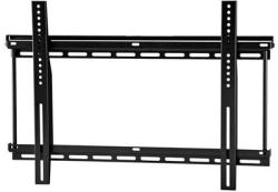 Ergotron Neo-Flex Ultra Heavy Duty Wall Mount 60-614