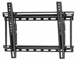 Ergotron Neo-Flex Very Heavy Duty Wall Mount 60-613