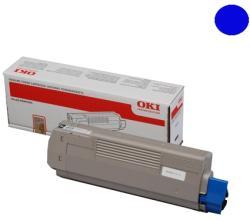 OKI 44059167