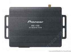 Pioneer AVIC-F130