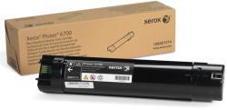Xerox 106R01514