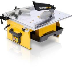 Powerplus POWX230