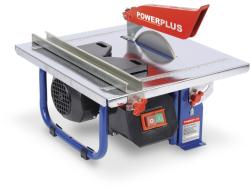Powerplus POW7490