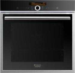 Hotpoint-Ariston FK 1041L. 20X