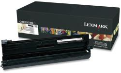 Lexmark C925X72G