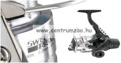 Daiwa Sweepfire 3050x