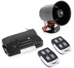Carguard G100 (55070-1)