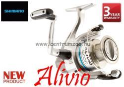 Shimano Alivio 2500 FC