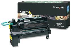 Lexmark X792X1YG