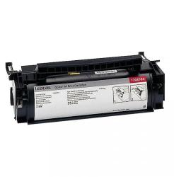 Compatibil Lexmark 12A5845