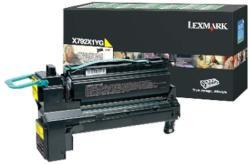 Lexmark X792X2YG