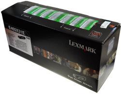 Lexmark E460X31E