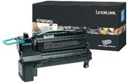 Lexmark X792X2KG