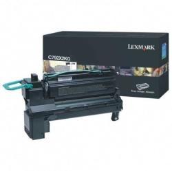 Lexmark C792X2KG