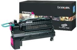 Lexmark X792X2MG