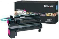 Lexmark C792X2MG