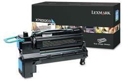 Lexmark X792X2CG