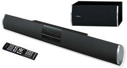 Pioneer HTP-SB300