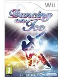 Ghostlight Dancing on Ice (Wii)