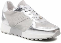 Eva Longoria Sneakers EL-27-03-000437 Gri