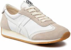 Tory Burch Sneakers Hank Sneaker 82187 Bej