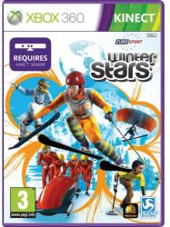 Deep Silver Winter Stars (Xbox 360)