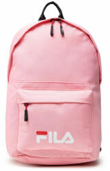 Fila Rucsac New Backpack S'Cool Two 685118 Roz