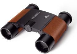 Swarovski Pocket 8x20 B