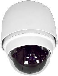 ACTi CAM-6620P