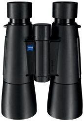 ZEISS Conquest 10x56 T
