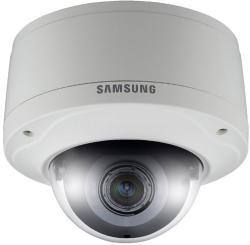Samsung SNV-7080