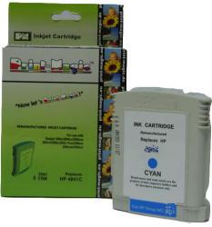 Съвместими HP C4841AE