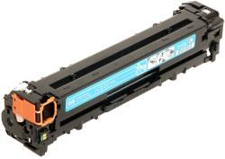 Compatibil HP CE321A