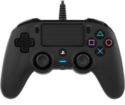 NACON Compact PS4