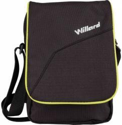 Willard DOCBAG 1 - sportisimo - 54,99 RON