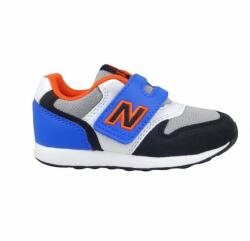 New Balance Pantofi Sport New Balance 996 - 22.5