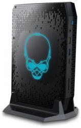 Intel RNUC11PHKI7C000