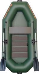 Kolibri K-210