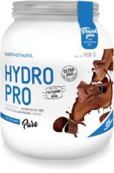 Nutriversum Hydro PRO PURE 908g