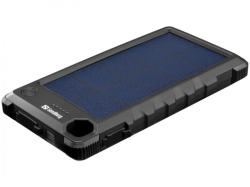 Sandberg Outdoor Solar 10000mAh (420-53)