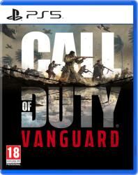 Activision Call of Duty Vanguard (PS5)
