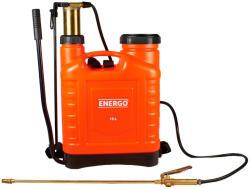 ENERGO 260000 16L