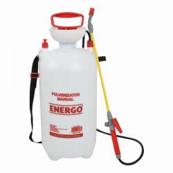 ENERGO 260500 5L