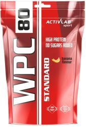 ACTIVLAB WPC80 Standard - 700g