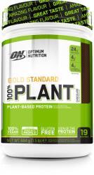 Optimum Nutrition Gold Standard 100% Plant Protein 684g