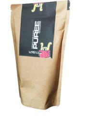 LABO NOIR PUREE Protein 300g