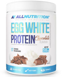 ALLNUTRITION Egg White Protein 510g