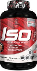 All Sports Labs Iso Zero Protein 908g